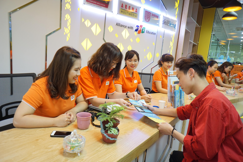 Liệu FPT Skillking sẽ có mặt tại Đà Nẵng?Liệu FPT Skillking sẽ có mặt tại Đà Nẵng?