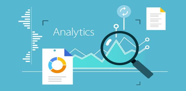 Sự khác nhau khi đo lường hiệu quả của Online Marketing và Non-Online Marketing