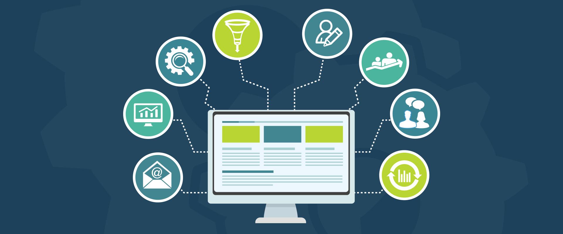 Kỹ năng cần và đủ của người làm Digital Marketing