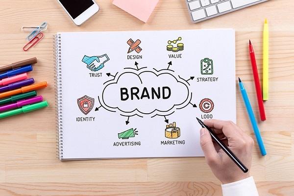 Cách xây dựng thương hiệu trong thời đại mới