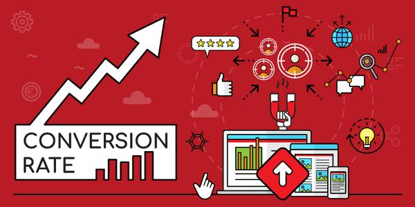 Một số chỉ số cần quan tâm khi đo lường và đánh giá hiệu quả Digital Marketing
