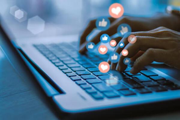 Có nên học Digital Marketing không?