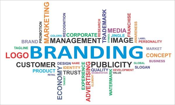 Định nghĩa về xây dựng thương hiệu