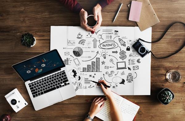 Học Digital Marketing ở đâu tốt nhất?