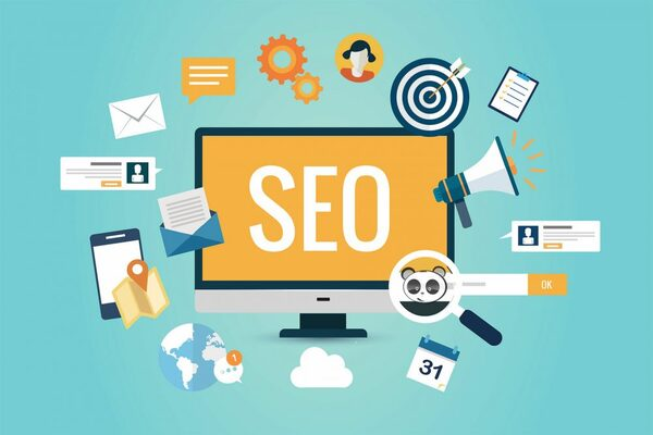 Digital marketing yêu cầu kỹ năng gì?