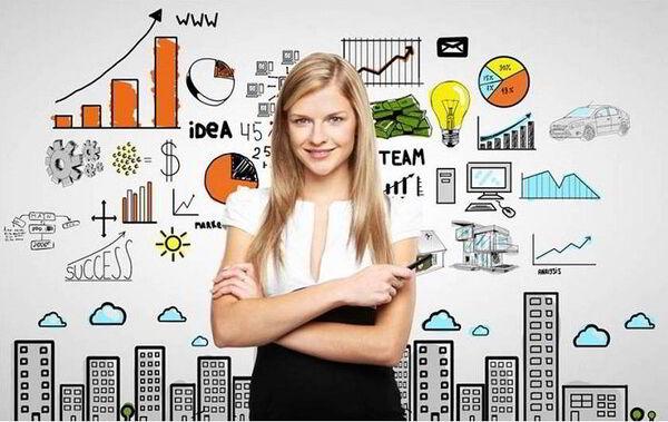 Học Digital Marketing như thế nào hiệu quả?