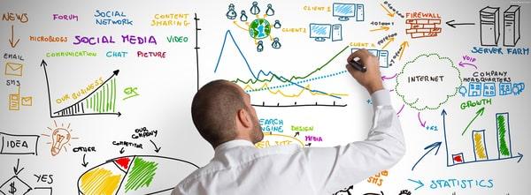 Lời khuyên cho người làm Digital Marketing