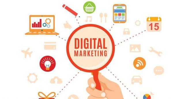 Giải đáp thắc mắc khi đăng ký học Digital Marketing online