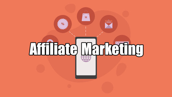 Tại sao nhà cung cấp nên tham gia Affiliate Marketing?