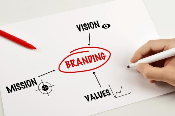 Xây dựng thương hiệu có vai trò như thế nào trong kinh doanh?