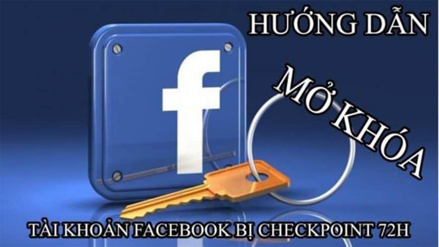 Facebook Checkpoint