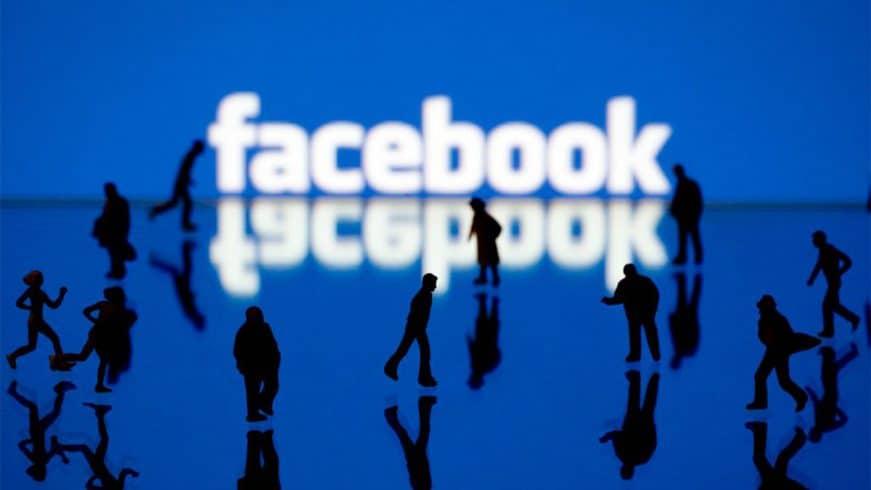 Các chỉ số đo lường hiệu quả Facebook