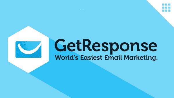 Top 9 phần mềm email marketing tốt nhất năm 2021