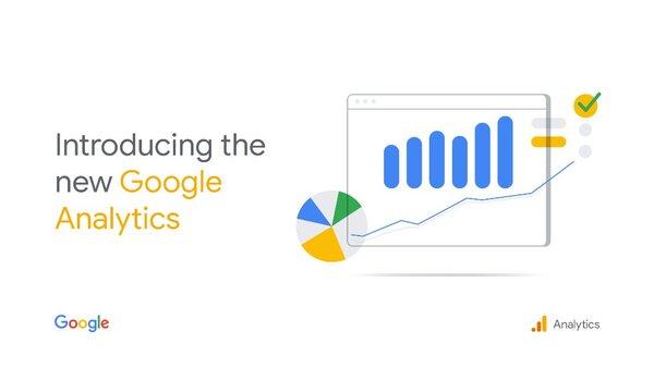 Giải đáp thắc mắc về Google Analytics