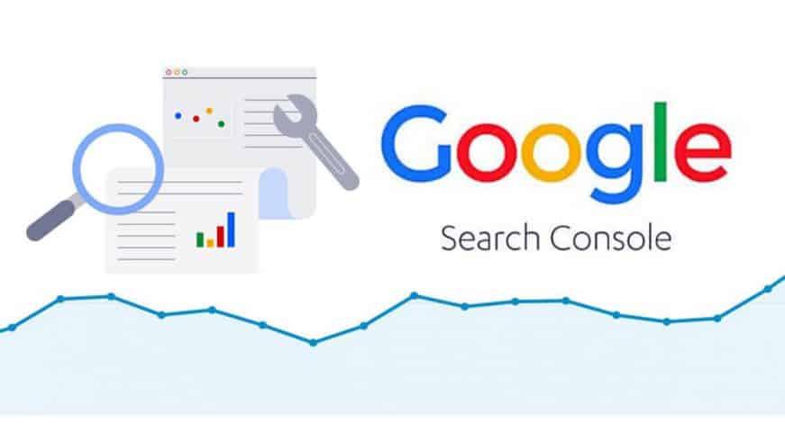 Giải đáp toàn bộ thắc mắc về Google Search Console