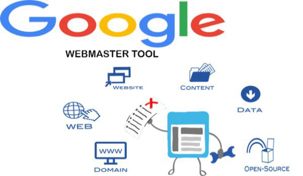 Lợi ích khi sử dụng Google Webmaster Tools