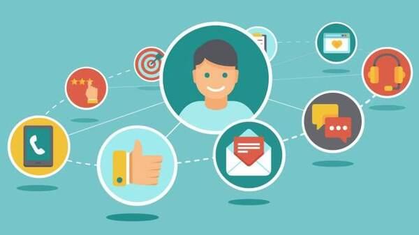 Những tác động của Customer Journey đối với chiến lược kinh doanh
