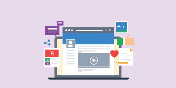 Những yếu tố quan trọng trên Social Media
