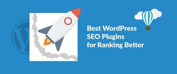 Plugin SEO cho WordPress tốt nhất 2021