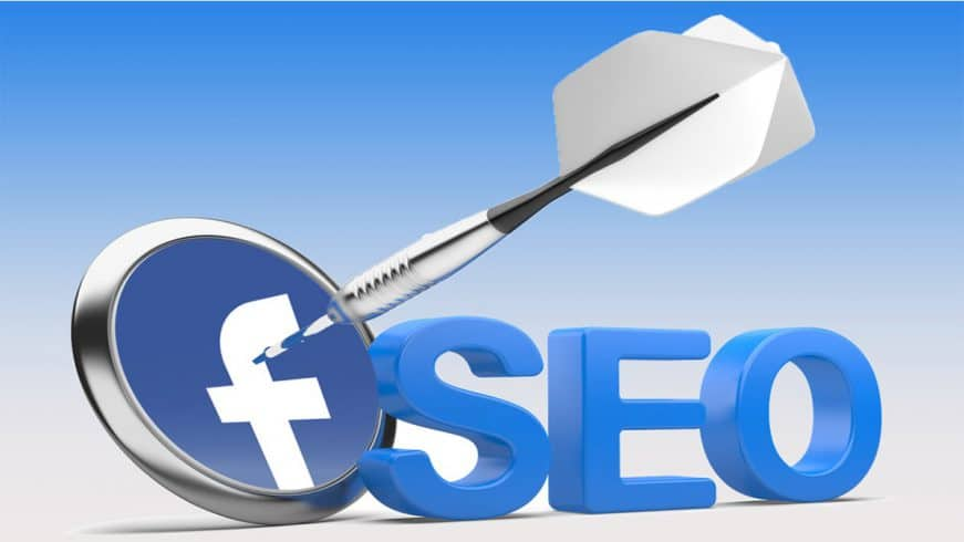 SEO Facebook là gì?