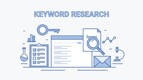 Keyword Research: Cách nghiên cứu từ khóa hiệu quả bậc nhất