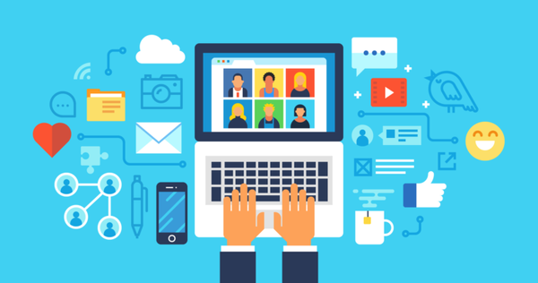Social Media Marketing gồm những gì?