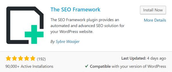 Top những Plugin SEO WordPress tốt nhất