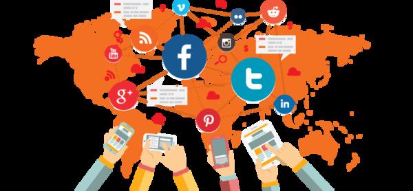 Tìm hiểu tổng thể và toàn diện về Social Media Marketing