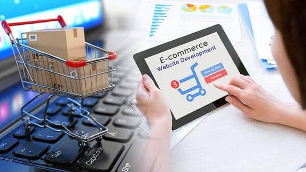 Vì sao cần triển khai SEO E-commerce?