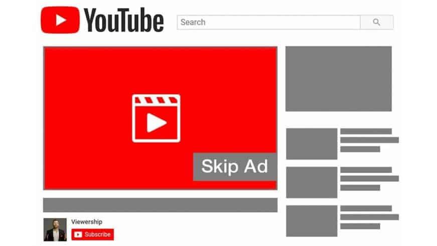 Hướng dẫn tạo chiến video ads - Youtube Ads hiệu quả