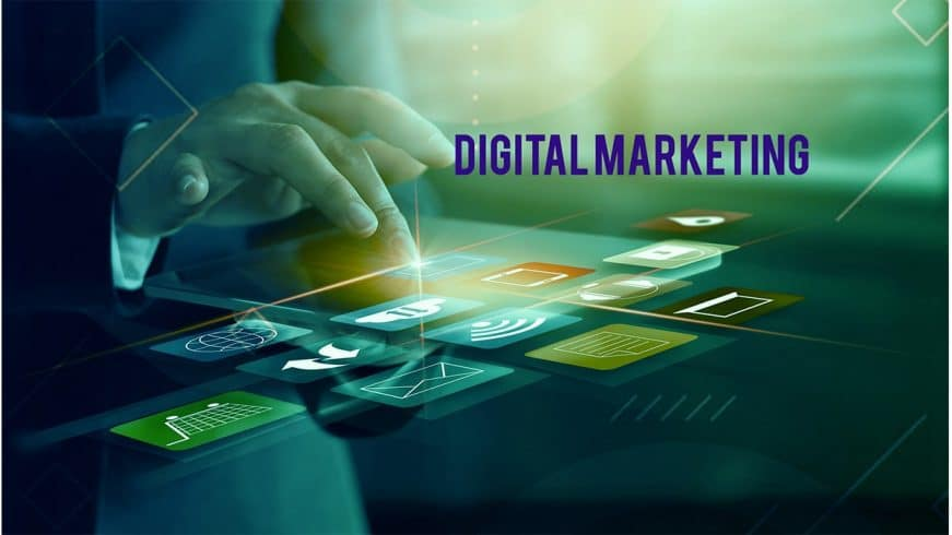 Tổng quan khóa học Digital Marketing TPHCM tại FPT Skillking