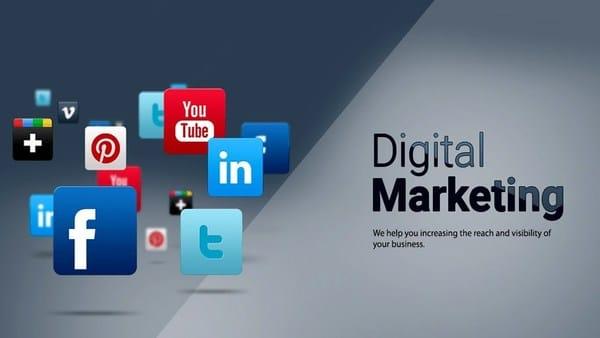 Tầm quan trọng của việc học Digital Marketing