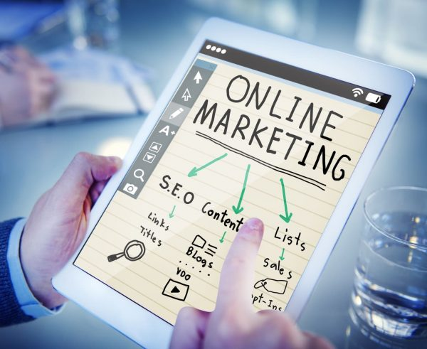 digital-executive-ky-hoc-voi-nhung-kien-thuc-marketing-online-trong-tam
