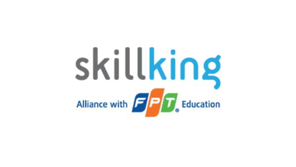 FPT Skillking học phí bao nhiêu?