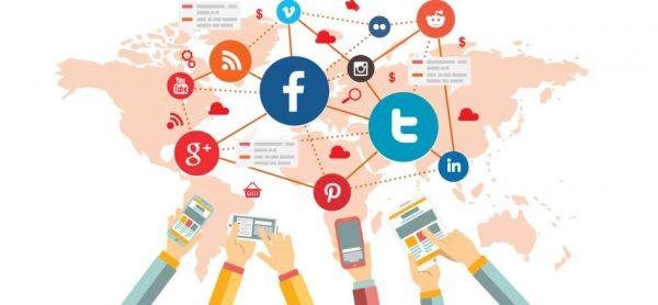hoc-ky-1-social-media