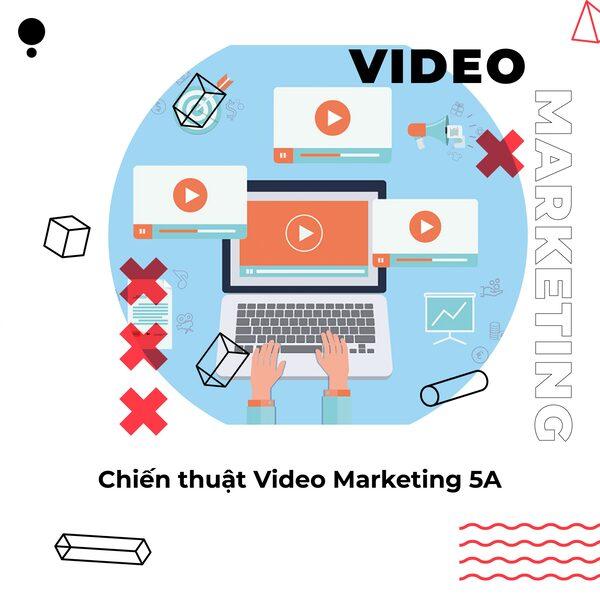 Học Video Marketing từ Youtube