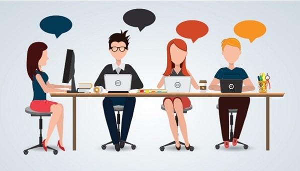 khoa-hoc-marketing-online-va-co-hoi-nghe-nghiep-but-pha