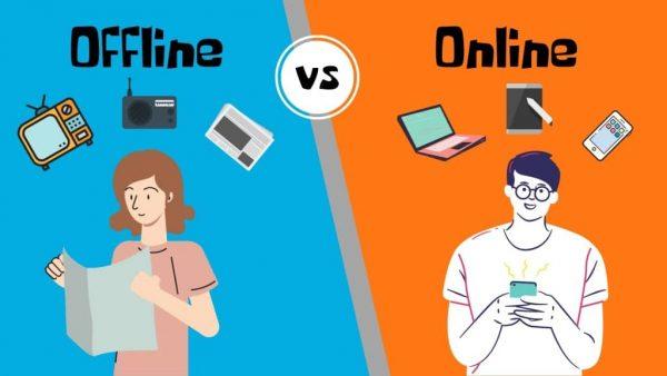 marketing-online-co-nhieu-uu-diem-vuot-troi-so-voi-cach-tiep-thi-truyen-thong-truoc-do