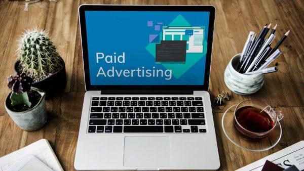 paid-advertising-la-loai-hinh-duoc-su-dung-nhieu-nhat