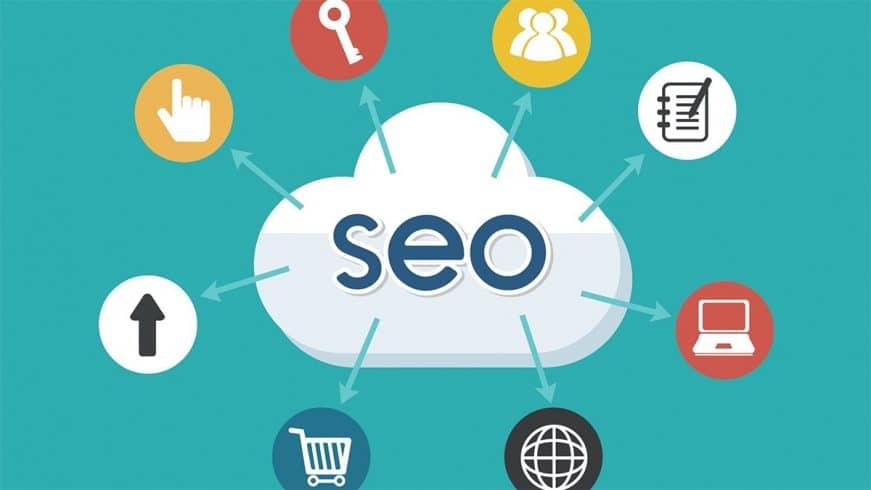 Top 5 địa chỉ đào tạo SEO online miễn phí bạn không nên bỏ qua