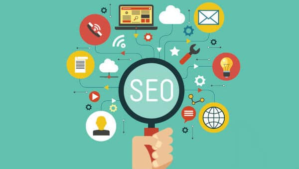 Thuật ngữ tiếp cận trên công cụ tìm kiếm