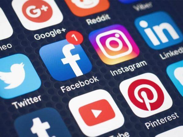 social-media-marketing-bung-no-trong-thoi-ky-4-0