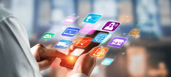 Tài liệu chuyên ngành Digital Marketing