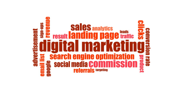 Tổng quan về thuật ngữ trong Digital Marketing
