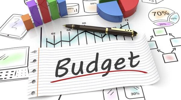 Vận hành ngân sách và nguồn lực doanh nghiệp